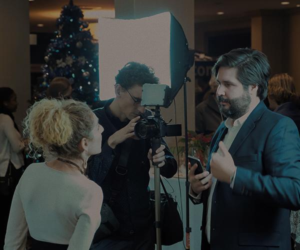 interview-b