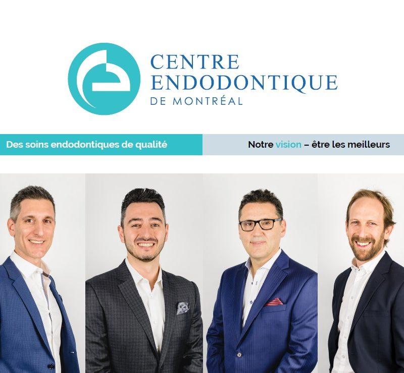 Centre Endodontique de Montréal