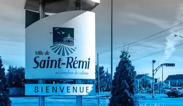 St-Remi_service_citoyen